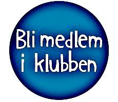 http://www.skifotball.no/kx/358/Image/Logoer/bli_medlem.jpg